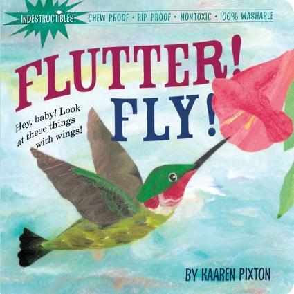 flutterfly-L.jpg