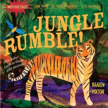 junglerumble-L.jpg