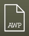 AWP Logo.jpg