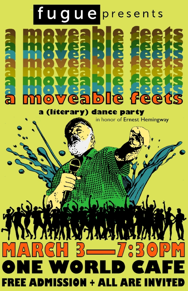 moveablefeets2018_UPDATED.jpg