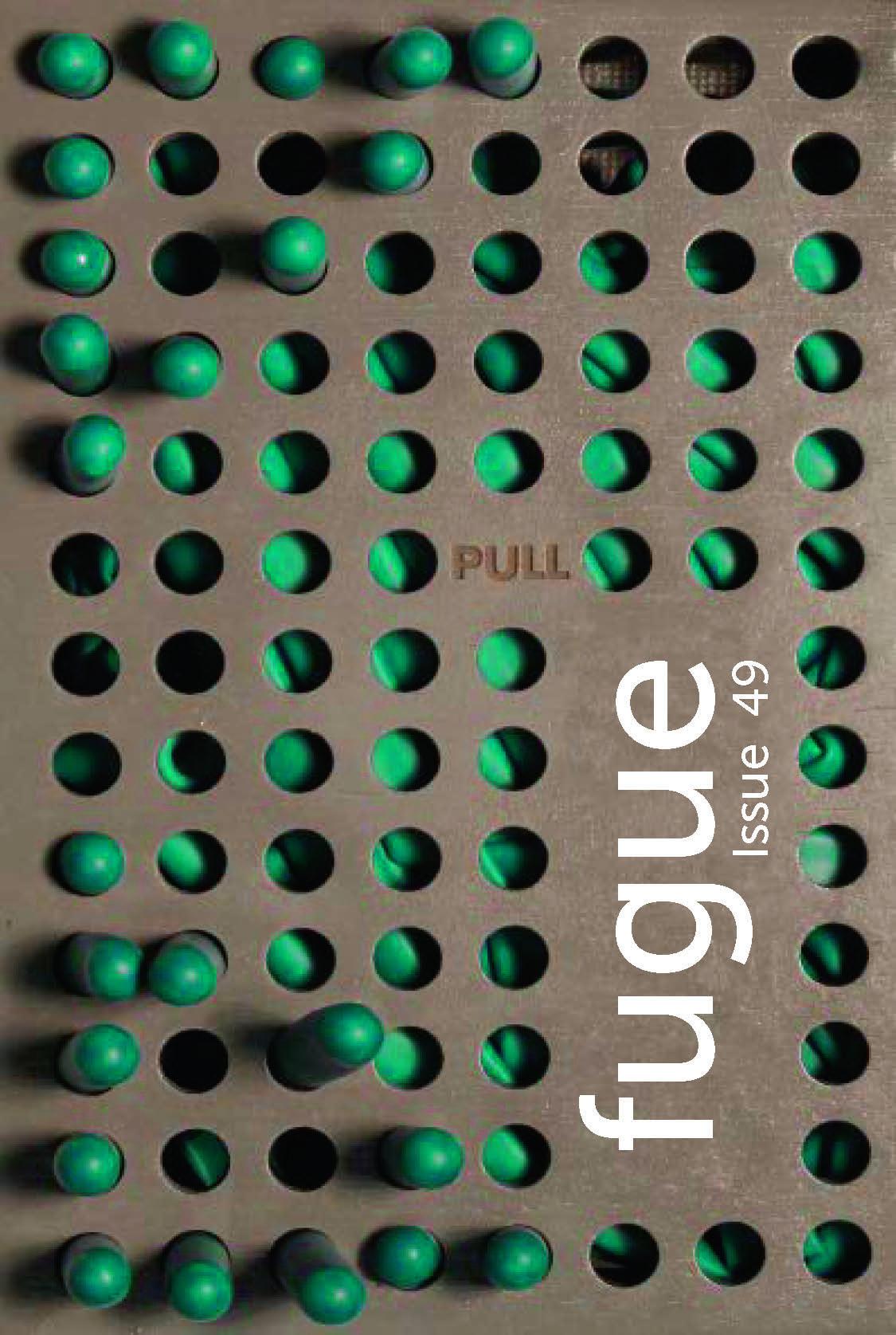 fugue 49 (2015)