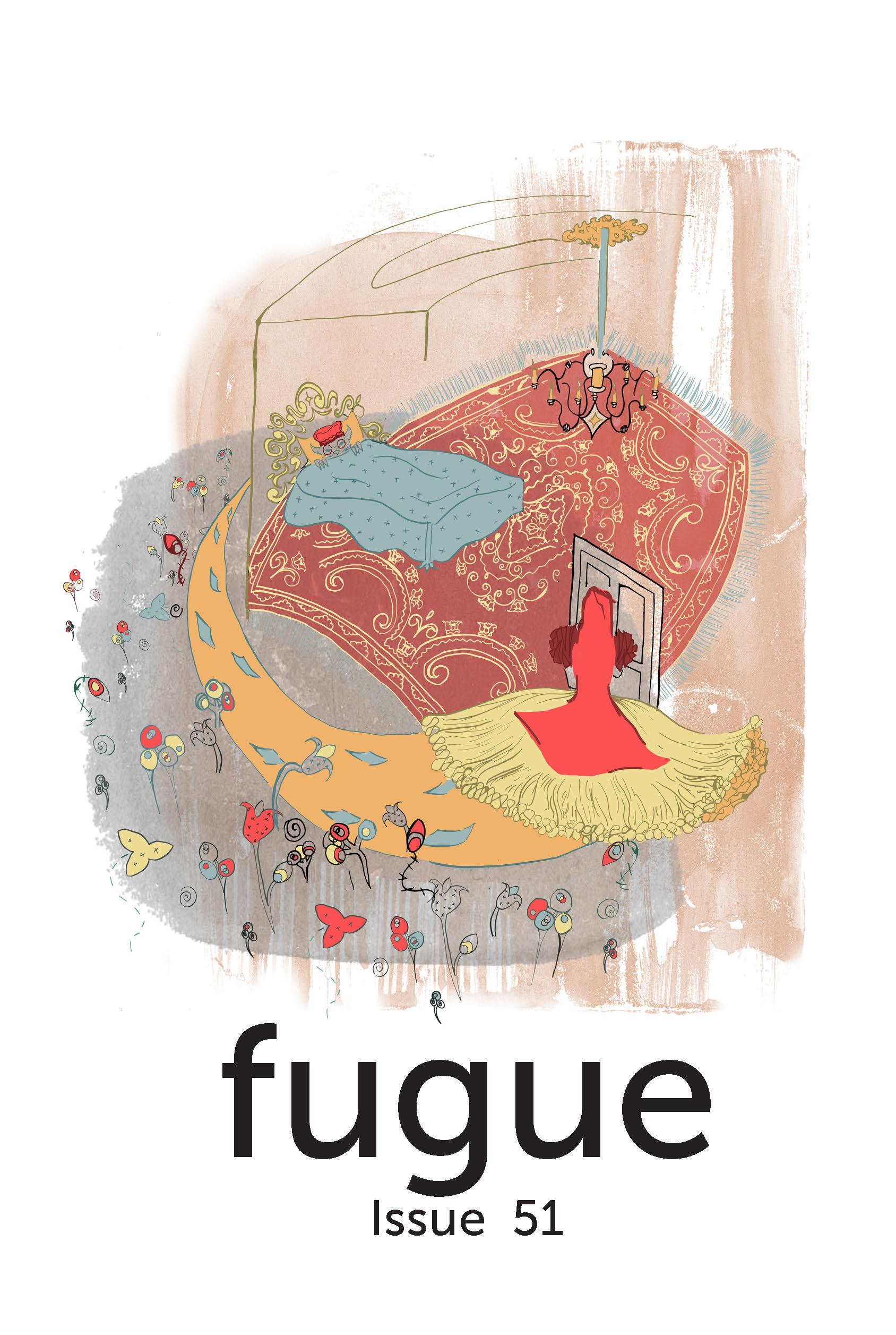 fugue 51 (2016)