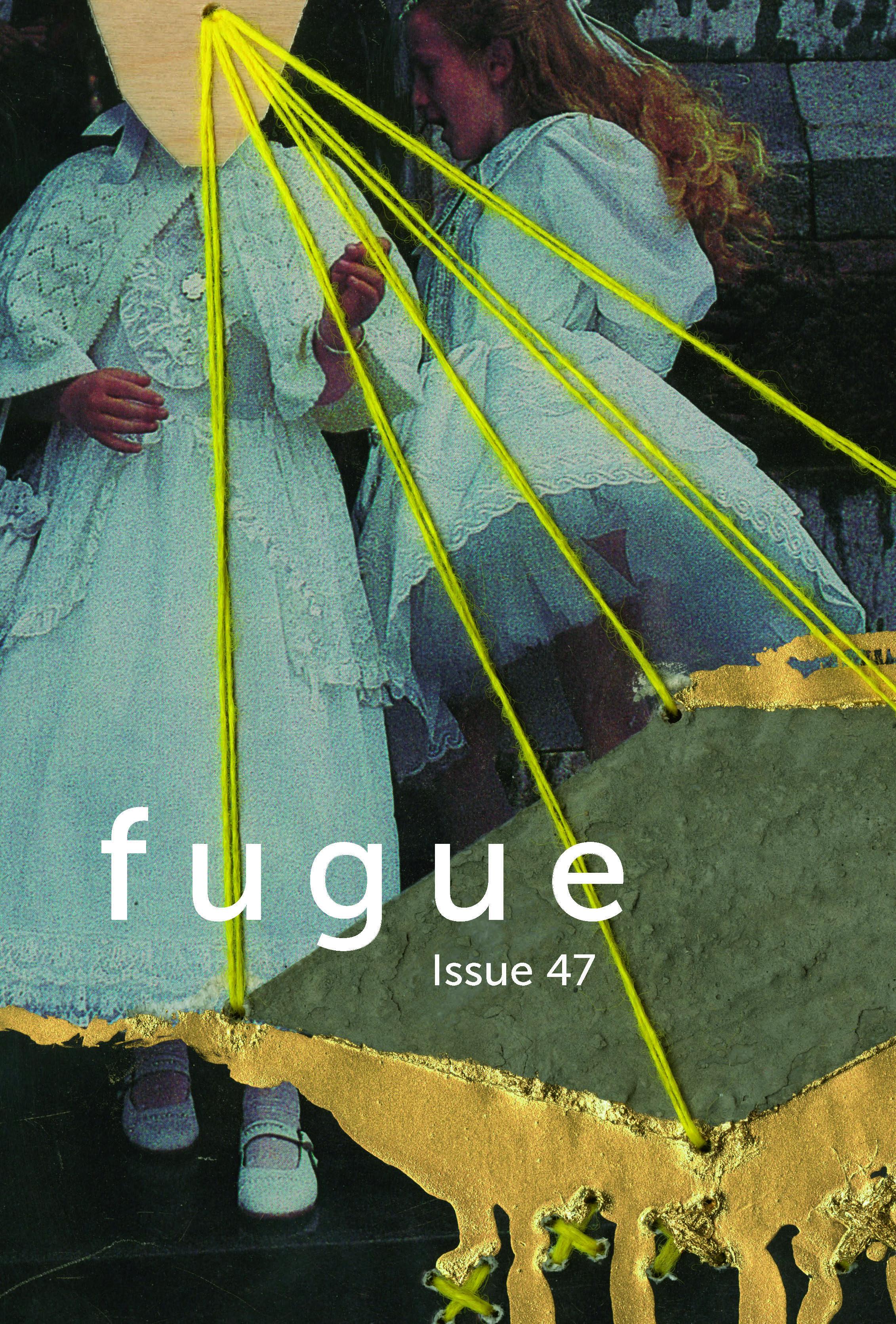 fugue 47 (2014)
