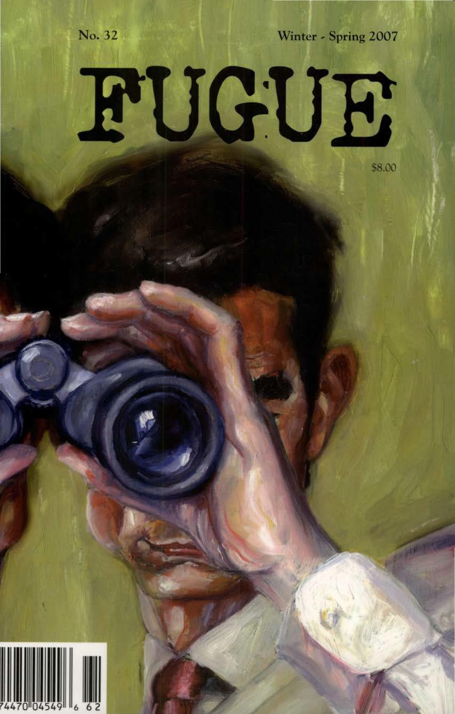fugue 32 (2007)