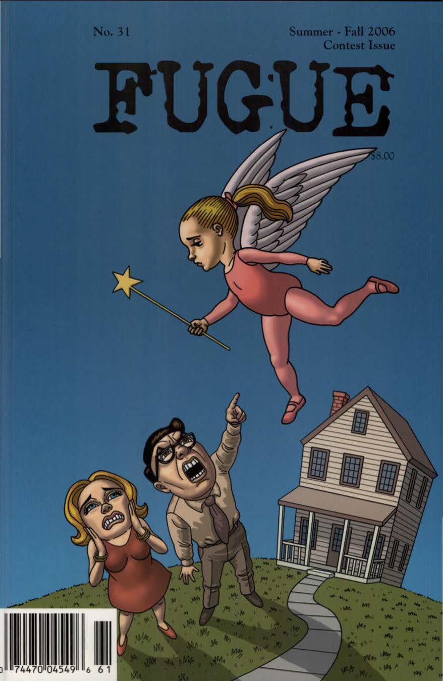fugue 31 (2006)