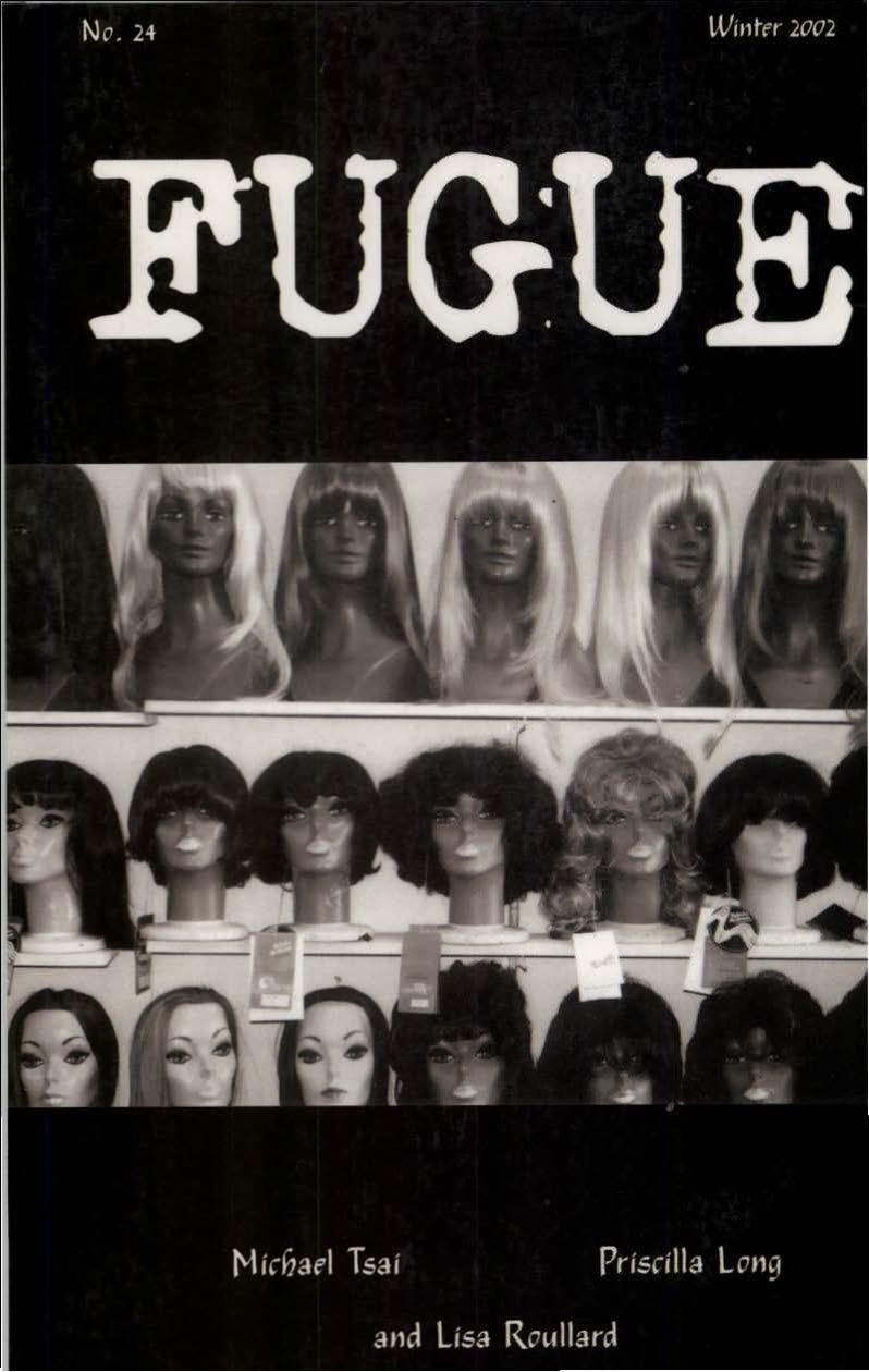 fugue 24 (2002)