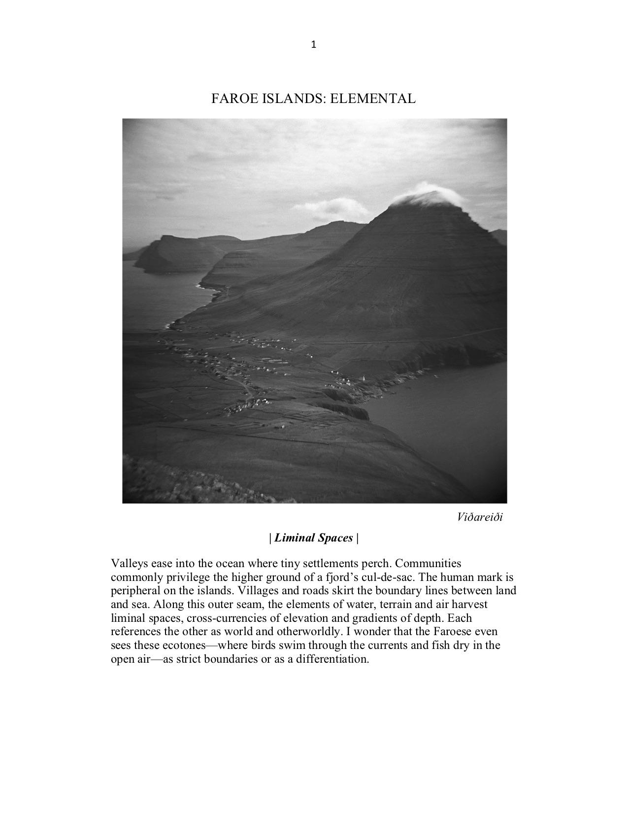 Faroe_Island_Elemental (1).jpg