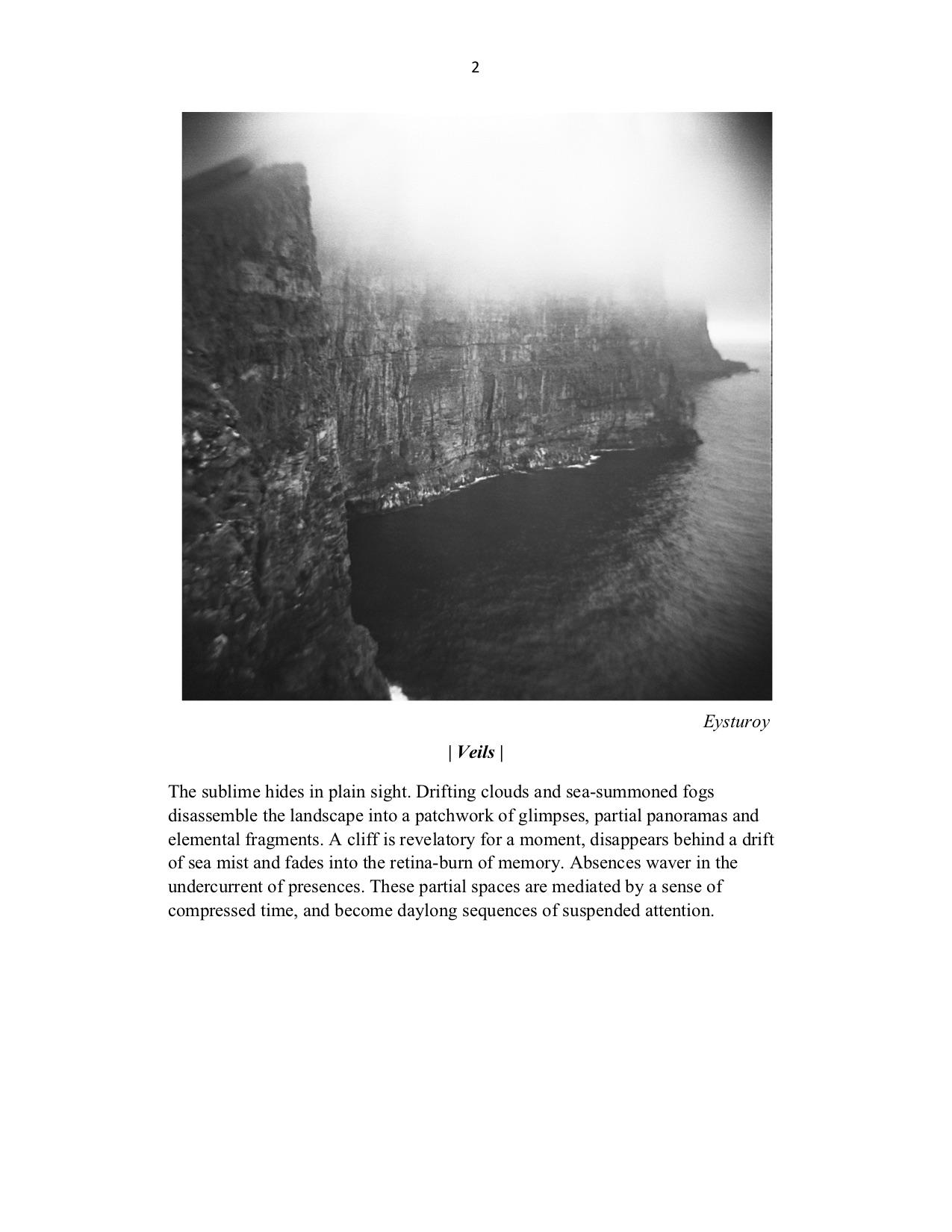 Faroe_Island_Elemental (2).jpg