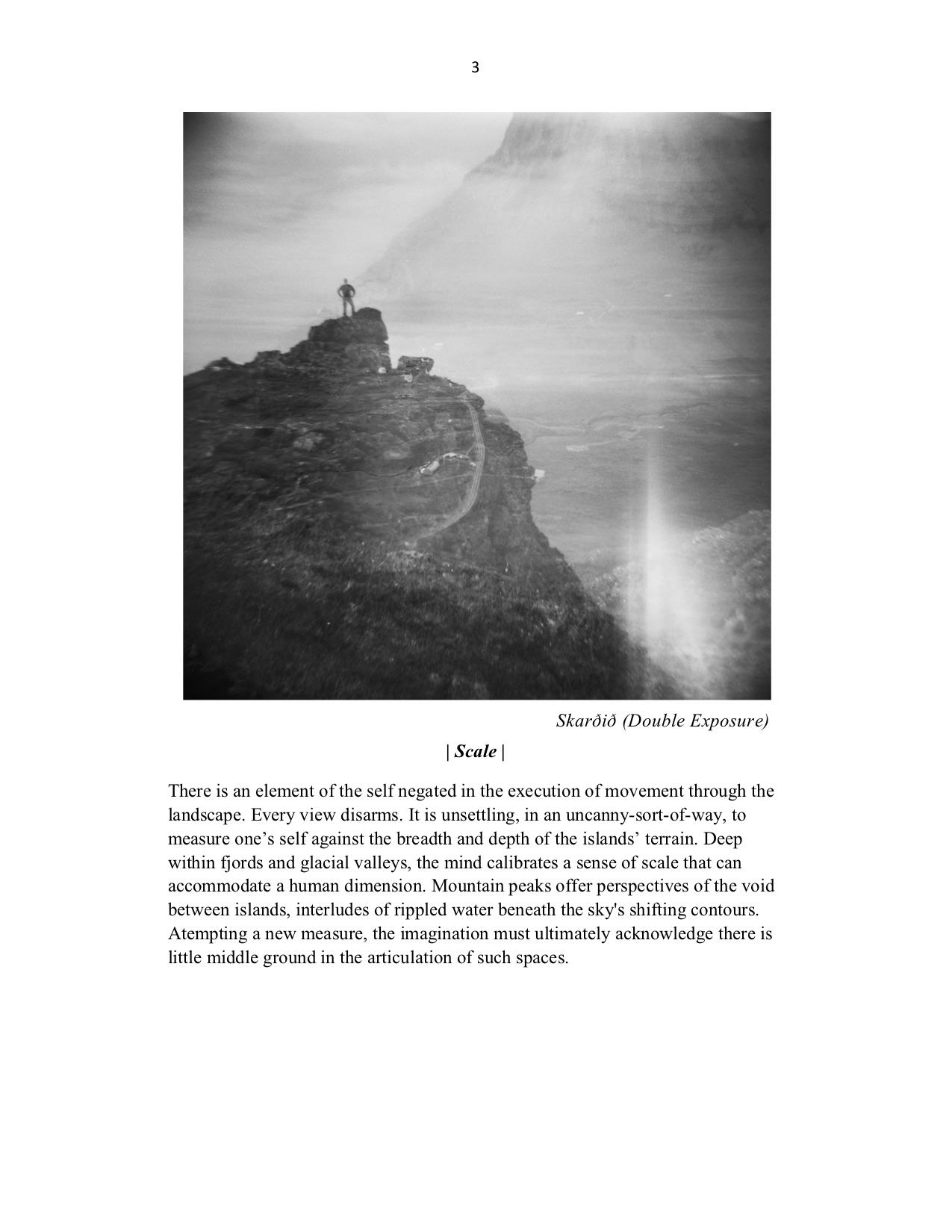 Faroe_Island_Elemental (3).jpg