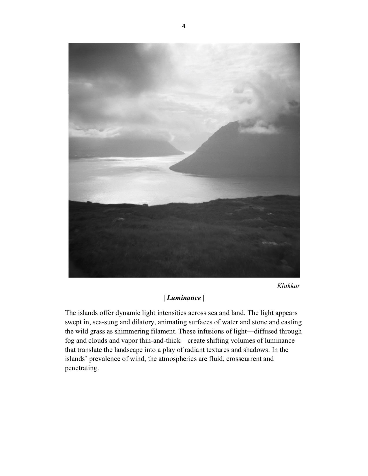Faroe_Island_Elemental (4).jpg