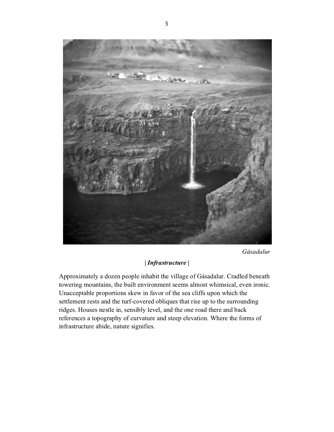 Faroe_Island_Elemental (5).jpg