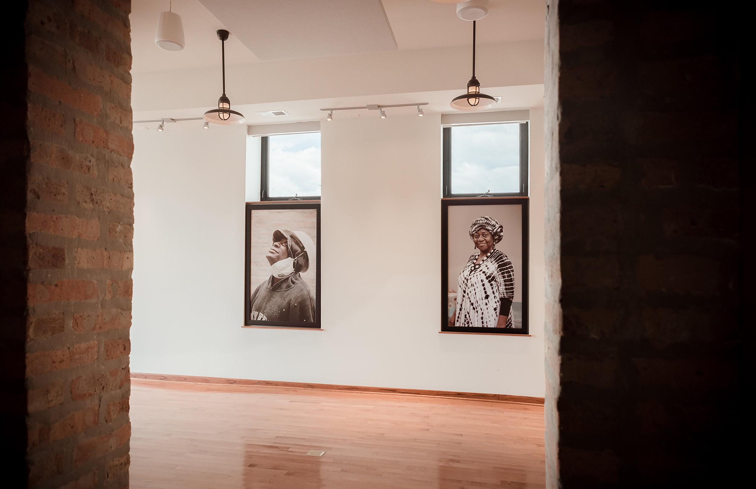gallery_inside_1st_floor.jpg