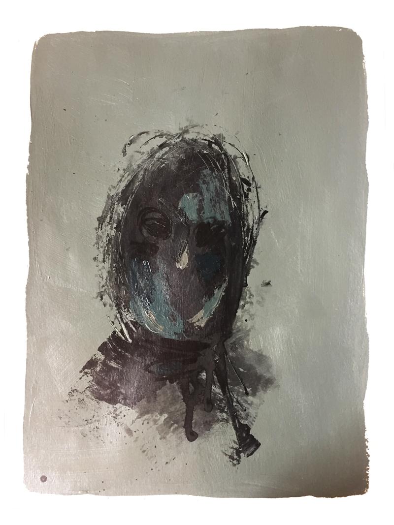 Apocalypse-Head-03-web.jpg