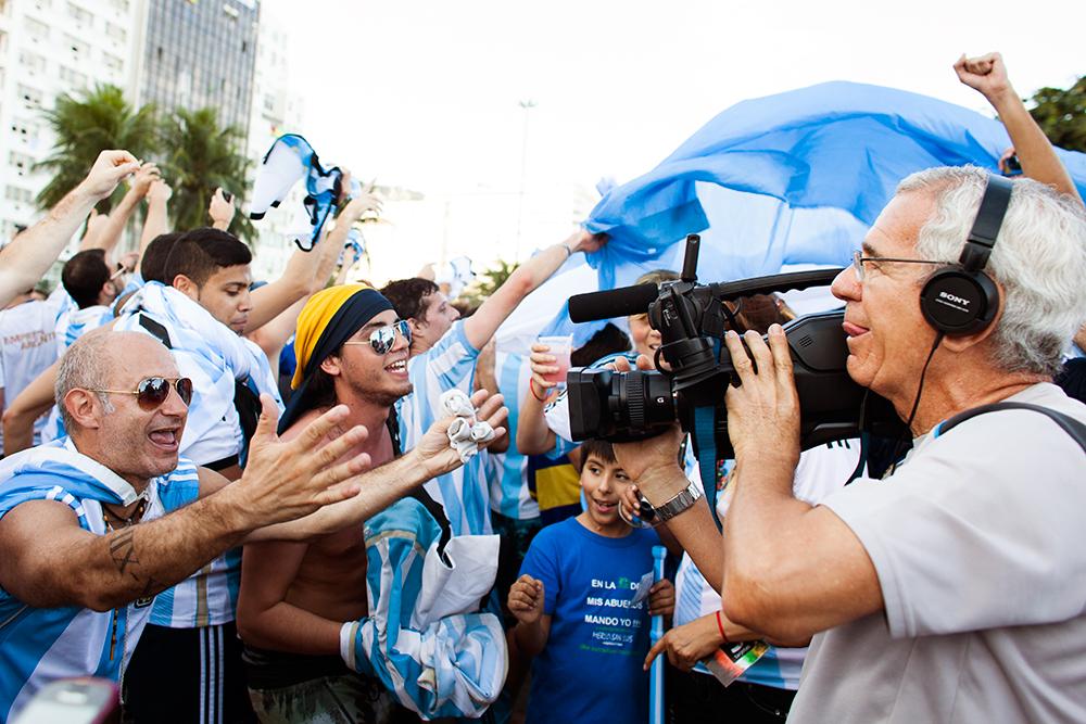 thehundreds-shayna-batya-brazil-copacabana-fifa-fan-fest-08.jpg