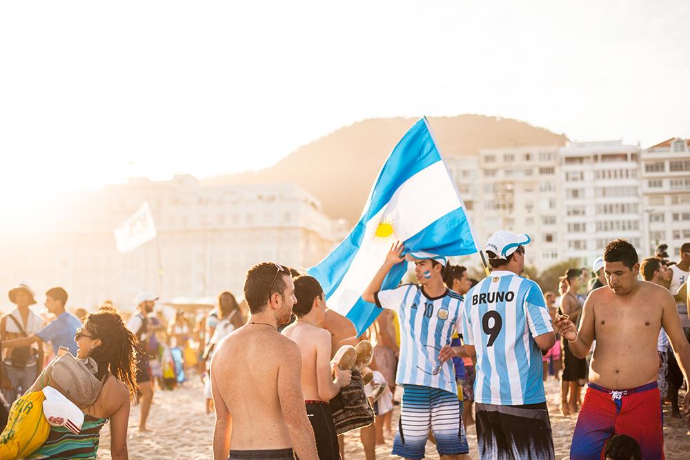 thehundreds-shayna-batya-brazil-copacabana-fifa-fan-fest-015.jpg