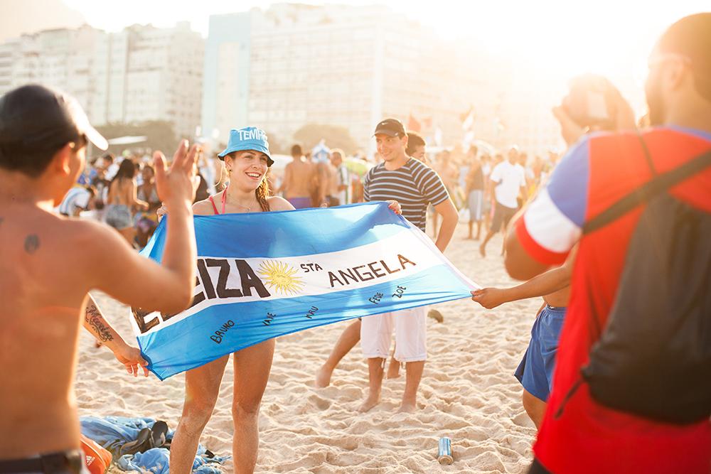 thehundreds-shayna-batya-brazil-copacabana-fifa-fan-fest-016.jpg