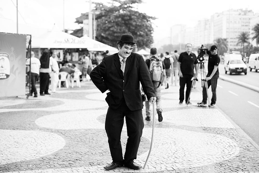 thehundreds-shayna-batya-brazil-copacabana-fifa-fan-fest-03.jpg