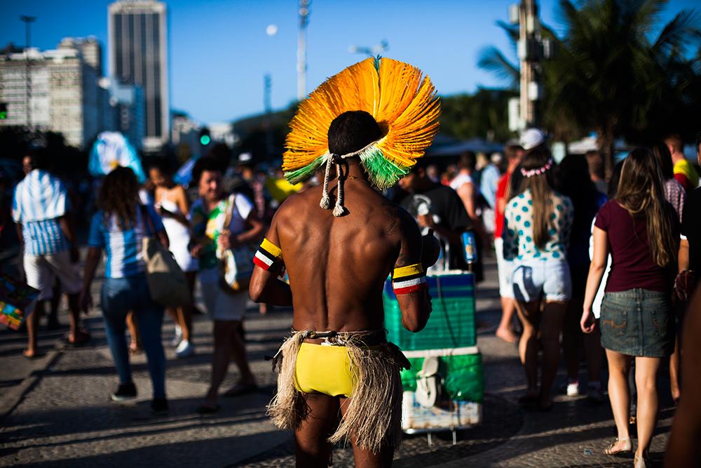 thehundreds-shayna-batya-brazil-copacabana-fifa-fan-fest-final-germany-argentina-025.jpg