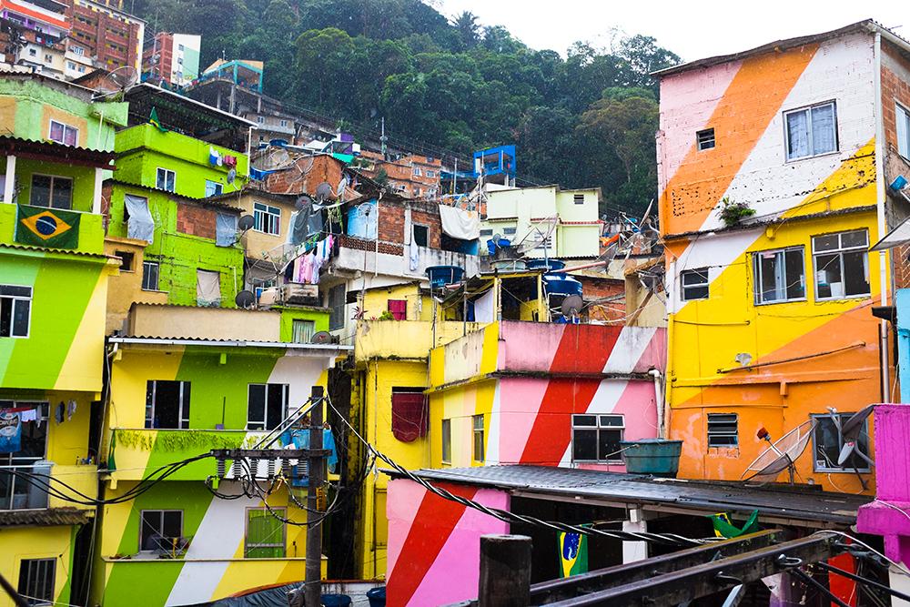 thehundreds-shayna-batya-rio-de-janeiro-favela-05.jpg