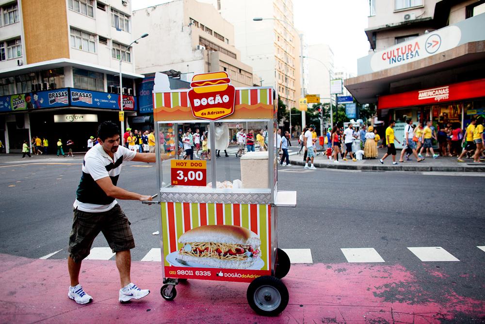 thehundreds-shayna-batya-worldcup-copacabana-09.jpg