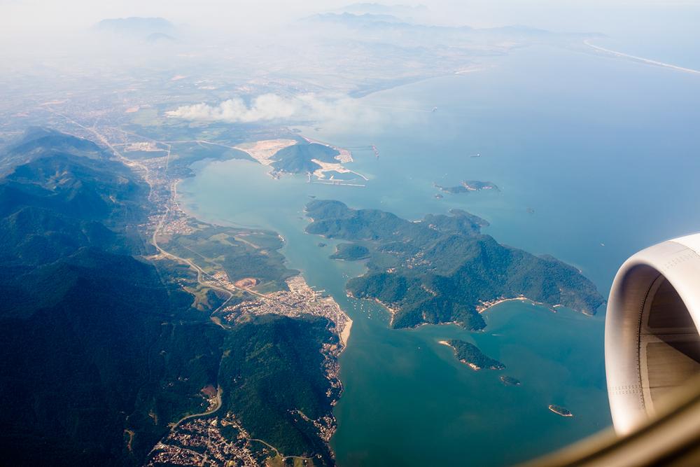 thehundreds-shayna-batya-worldcup-mountains.jpg.jpg
