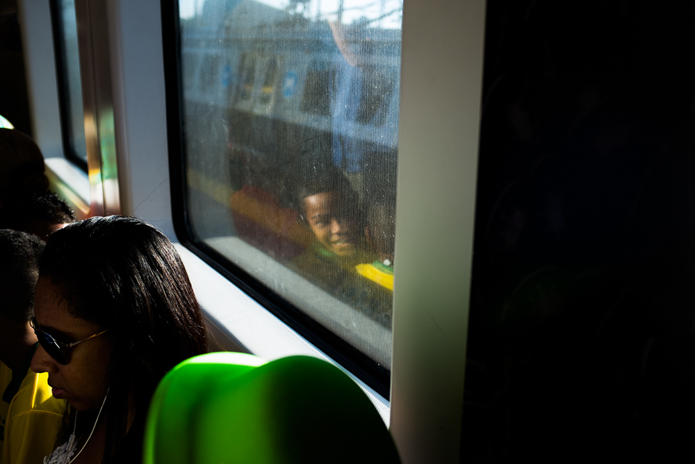 thehundreds-shayna-batya-worldcup-subway-02.jpg