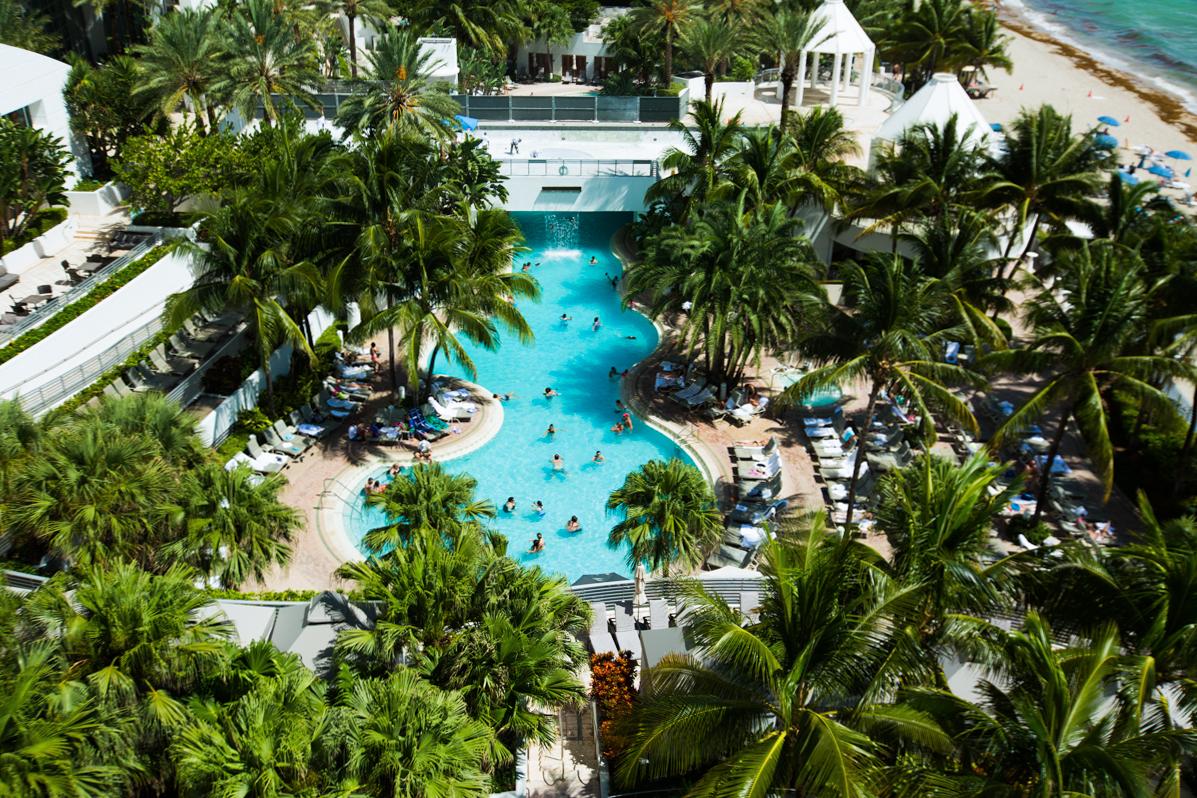 Hilton- Diplomat2.jpg