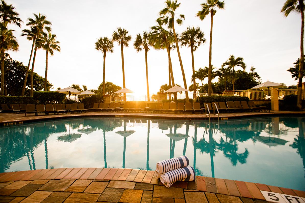 Hilton- Embassy Suites1.jpg