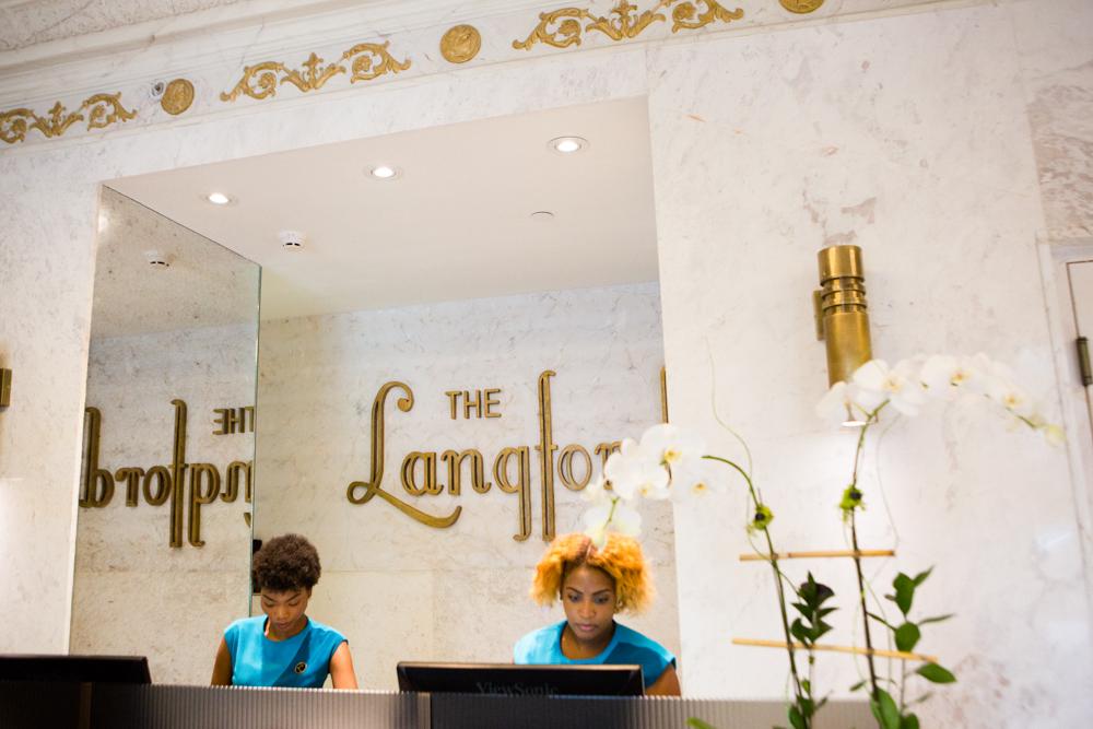 The Langford2.jpg