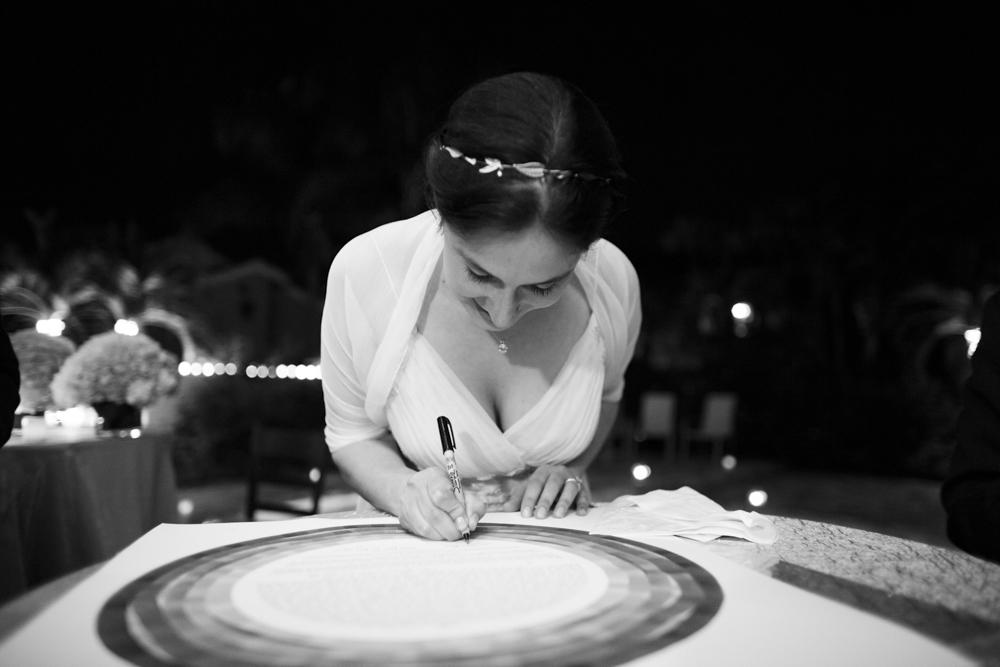 shayna-batya-photogaphy-weddings--3.jpg