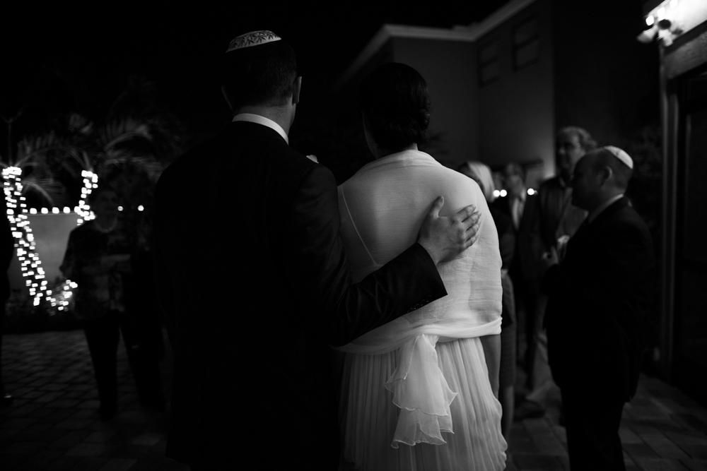 shayna-batya-photogaphy-weddings--4.jpg