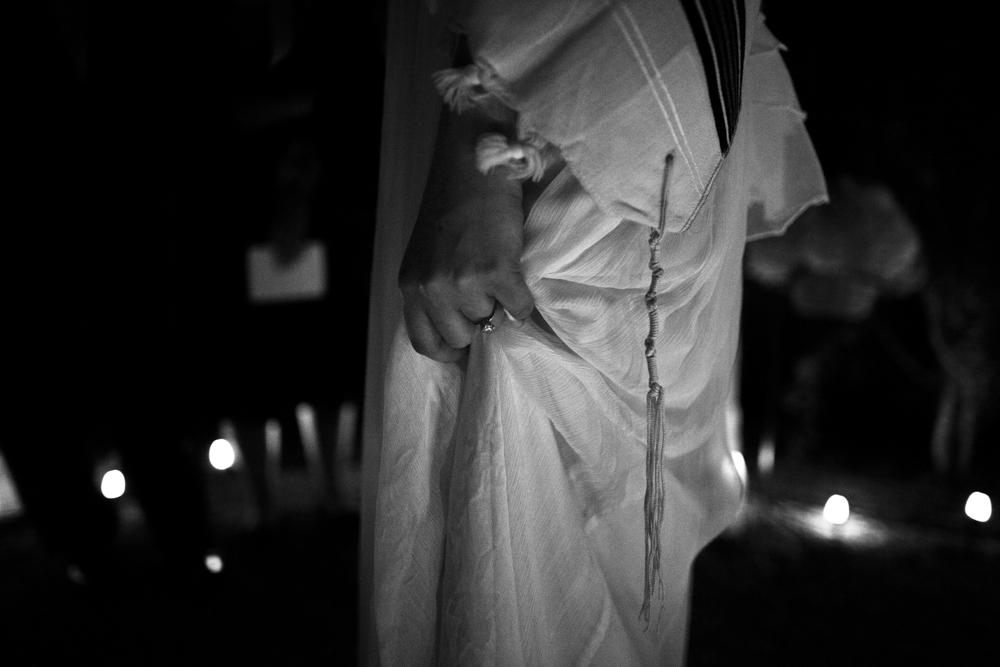 shayna-batya-photogaphy-weddings--7.jpg