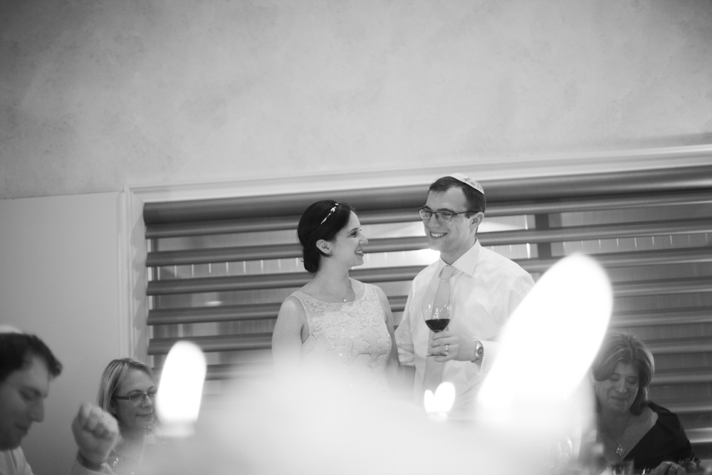 shayna-batya-photogaphy-weddings--9.jpg