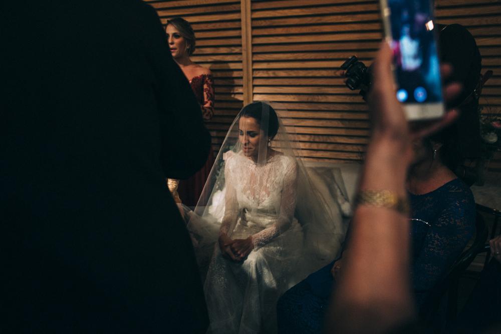 shayna-batya-photogaphy-weddings--10.jpg