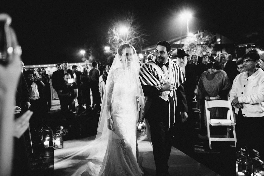 shayna-batya-photogaphy-weddings--14.jpg