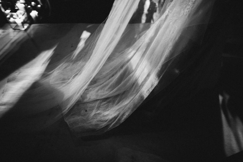 shayna-batya-photogaphy-weddings--15.jpg