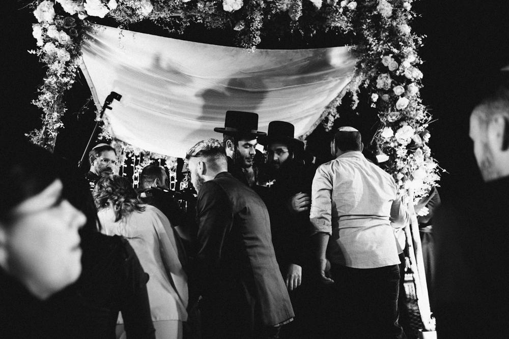 shayna-batya-photogaphy-weddings--16.jpg