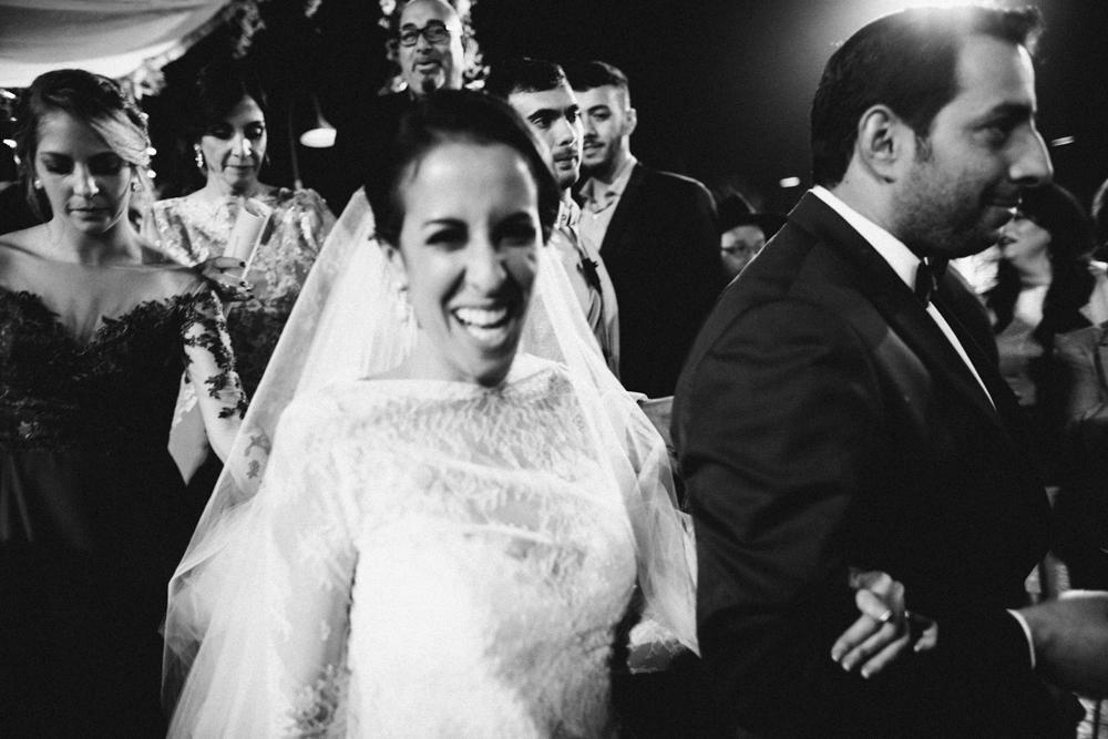 shayna-batya-photogaphy-weddings--17.jpg