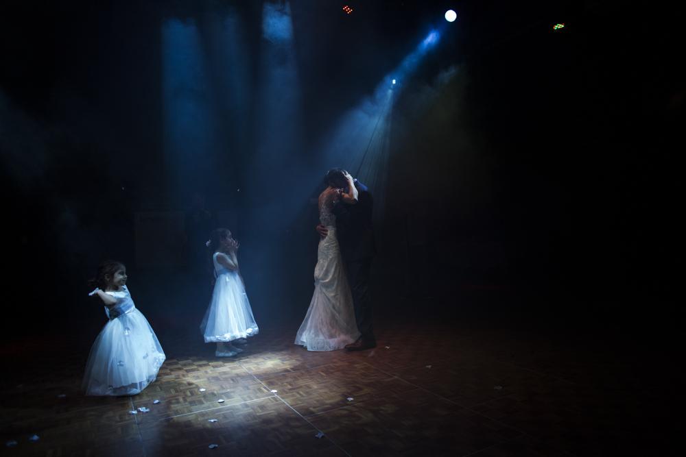 shayna-batya-photogaphy-weddings--22.jpg