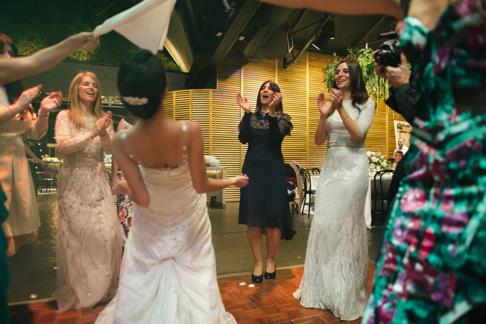 shayna-batya-photogaphy-weddings--21.jpg