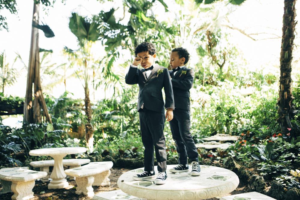 shayna-batya-photogaphy-weddings--26.jpg