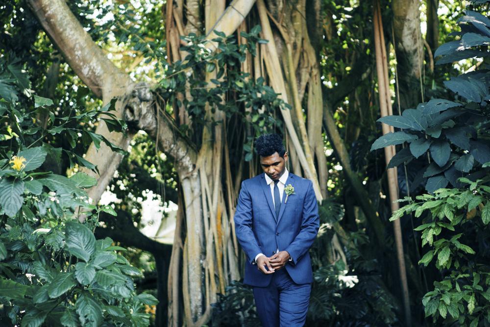 shayna-batya-photogaphy-weddings--27.jpg