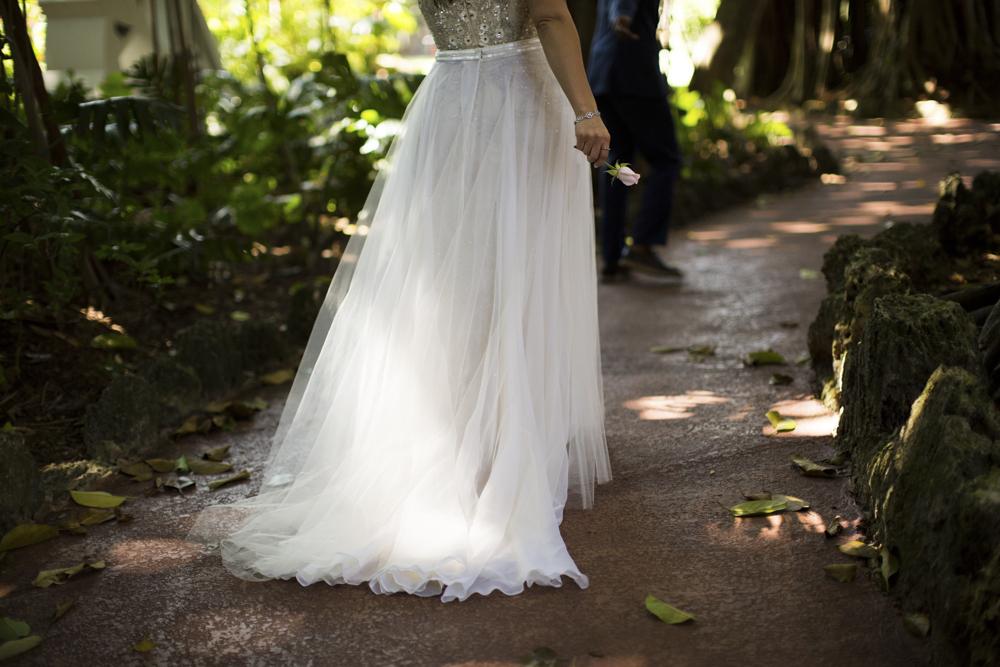 shayna-batya-photogaphy-weddings--32.jpg