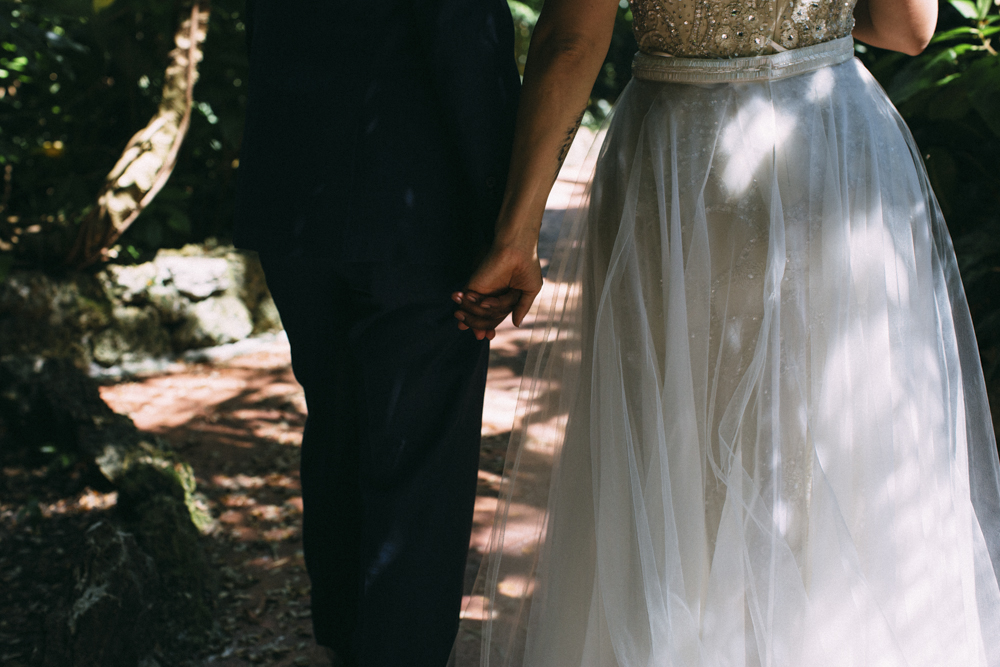 shayna-batya-photogaphy-weddings--33.jpg