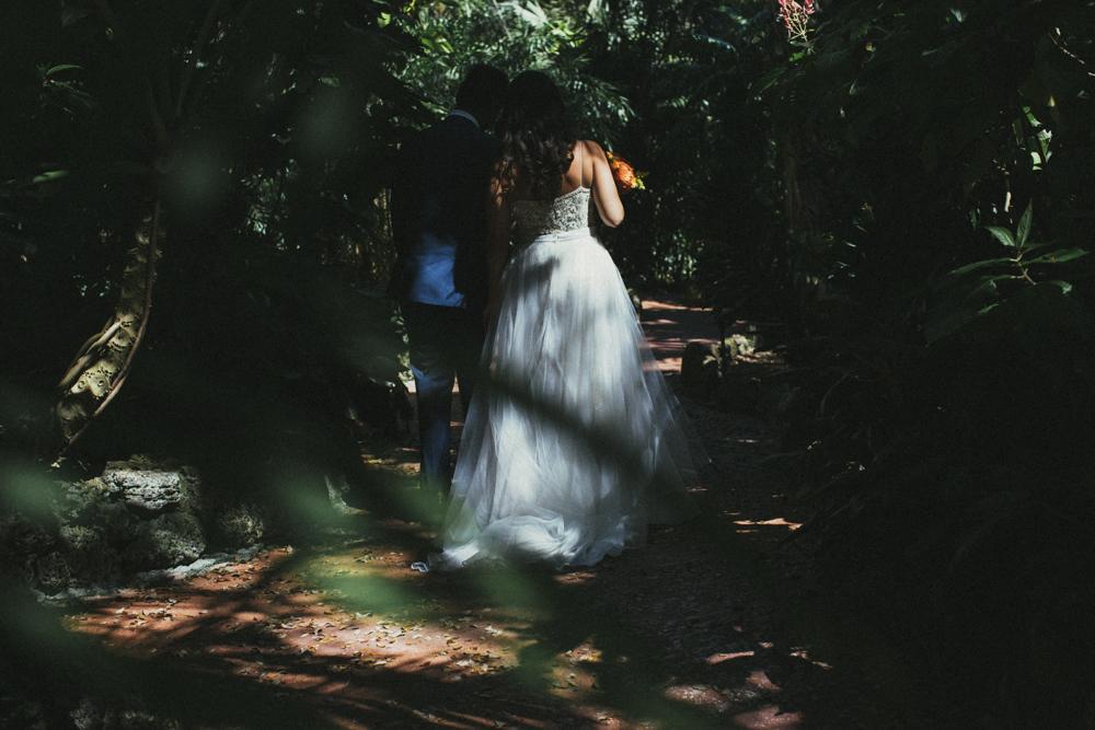 shayna-batya-photogaphy-weddings--34.jpg