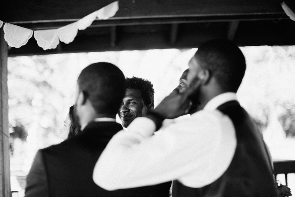 shayna-batya-photogaphy-weddings--37.jpg