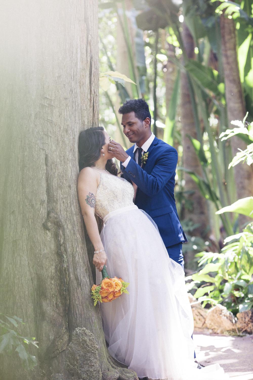 shayna-batya-photogaphy-weddings--35.jpg