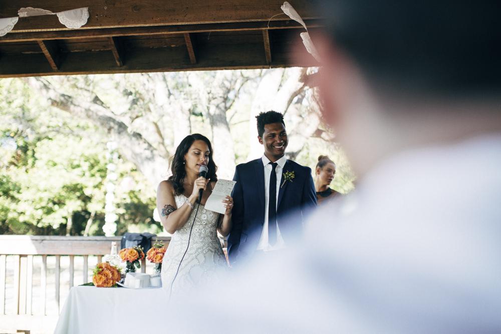 shayna-batya-photogaphy-weddings--38.jpg