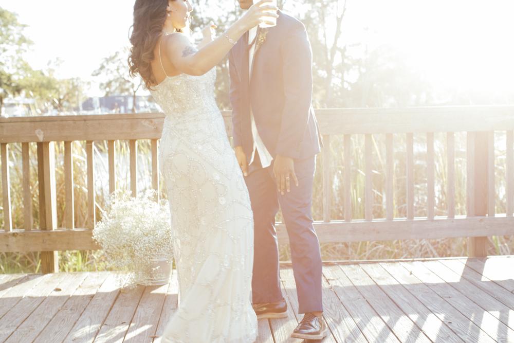 shayna-batya-photogaphy-weddings--40.jpg