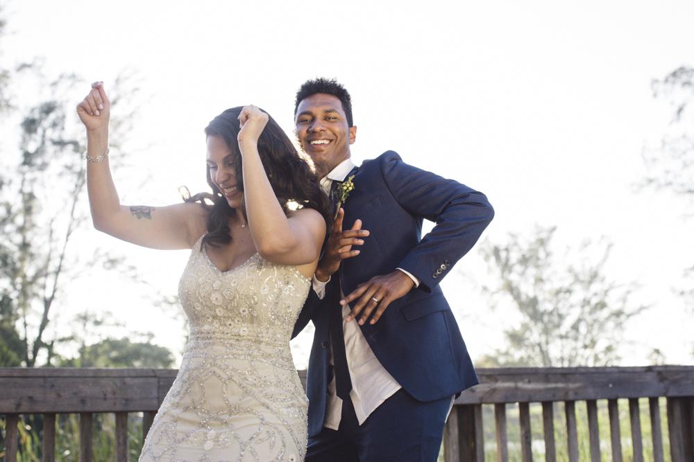 shayna-batya-photogaphy-weddings--41.jpg